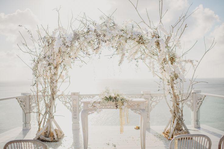 #aisle #weddinginspiration #terralogical