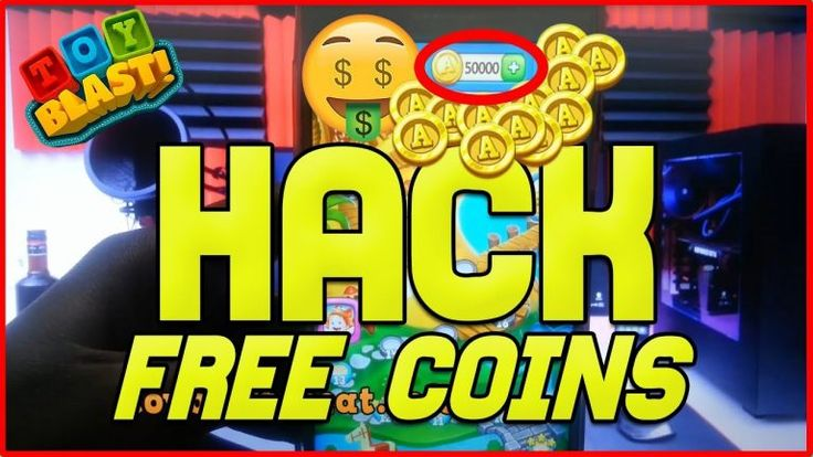 coin master hack 2020 android