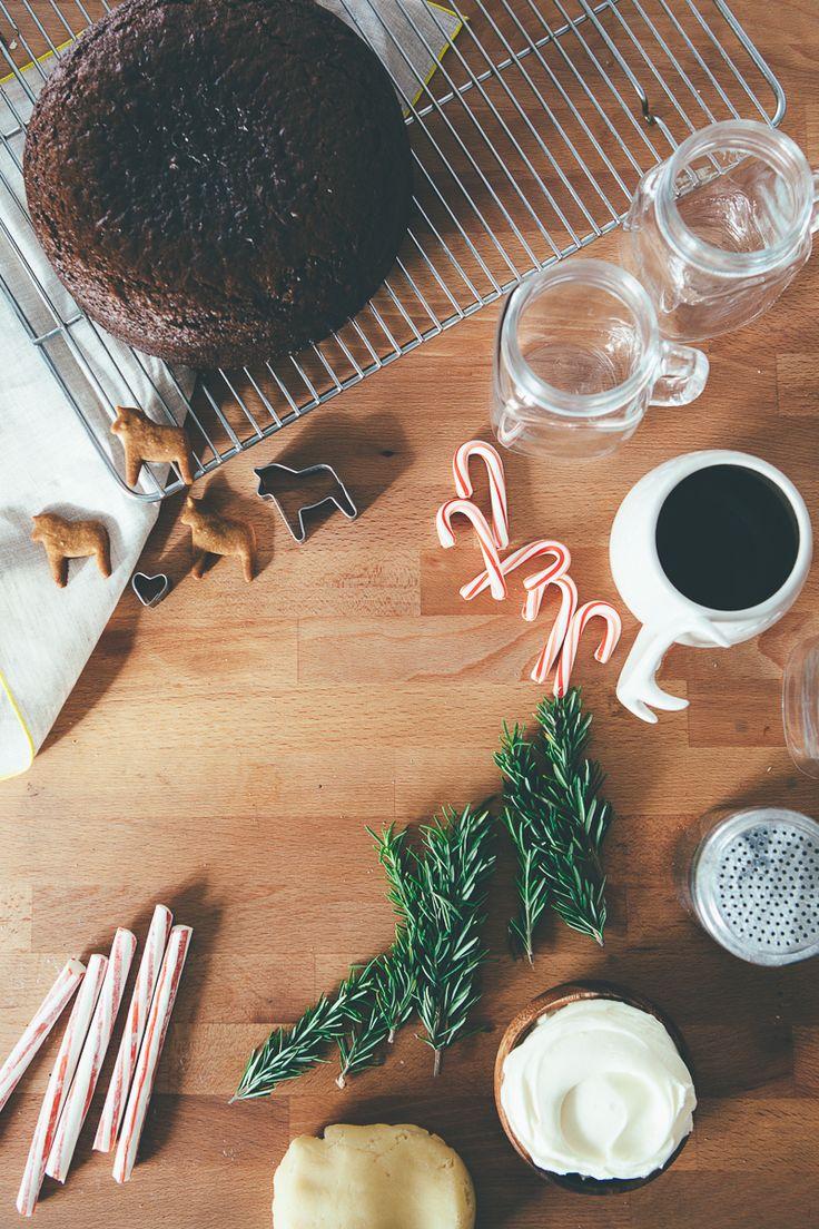 best jingle bellsu images on pinterest christmas