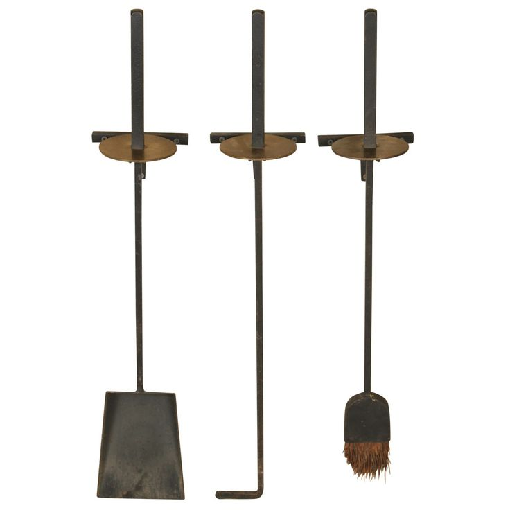Fireplace Design fireplace irons : 34 best Fireplace Tools images on Pinterest
