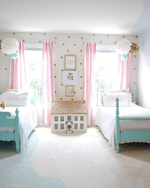 Master Best Ideas About Girl Bedroom On Pinterest Girl Room Girl