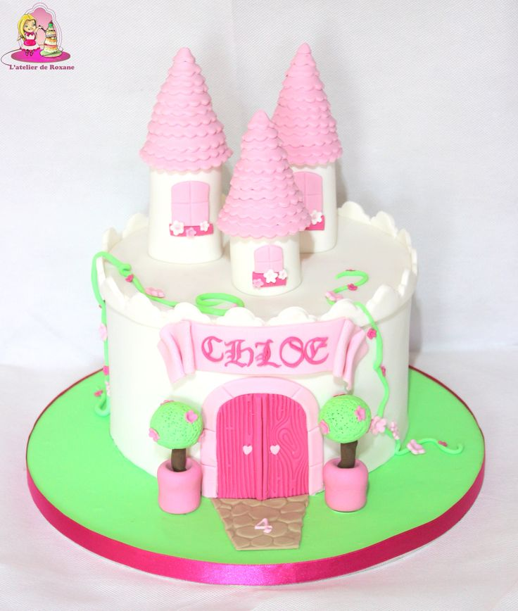 29 best images about cake design on pinterest fireman cake toy story and minnie cake. Black Bedroom Furniture Sets. Home Design Ideas