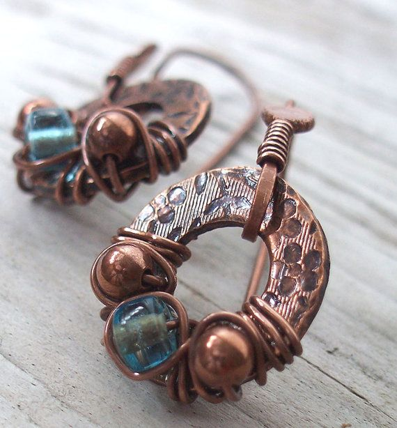 lunedesigns, etsy