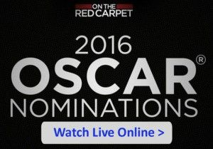 Awards Fan's How to watch Oscar Awards Live Stream Biggest Awards Show Online. The Oscars Awards 2016 Live Online. The Oscars Awards 2016 Live Streaming bro