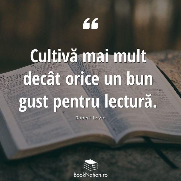 Tu ce zici?  #citate #citesc #carti #cartestagram #eucitesc #books #booklover #igreads #bookalcholic #romania
