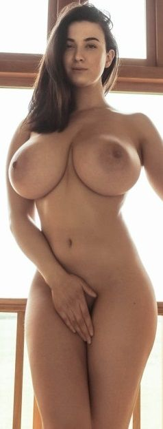 natural boobs sexy tits