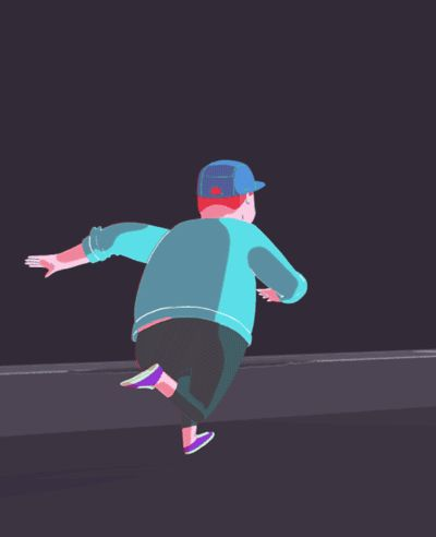 New trending GIF on Giphy. animation loop running cel animation freddy arenas. Follow Me CooliPhone6Case on Twitter Facebook Google Instagram LinkedIn Blogger Tumblr Youtube