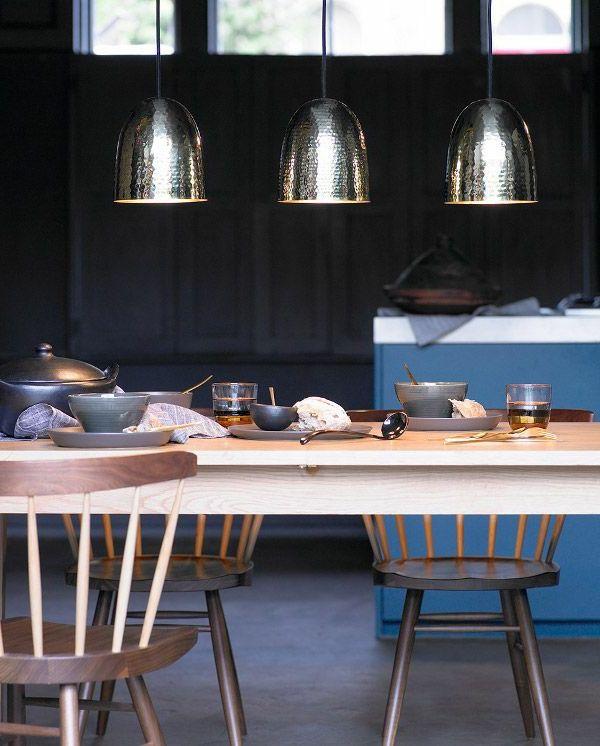 die besten 25 moderne pendelleuchten ideen auf pinterest pendelleuchte modern moderne. Black Bedroom Furniture Sets. Home Design Ideas