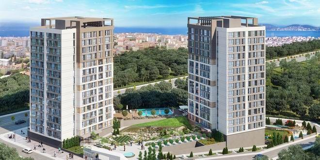 """Okkalar İnşaat'ın 40 yıllık tecrübesiyle İstanbul'un yükselen değeri Kartal'da inşasına başladığı """"Arma Menta"""" yatırımcısına kazandırmaya devam ediyor. Proje, yatırımcısına kısa sürede yüzde 30'un üstünde kar sağladı. Okkalar İnşaat Yönetim Kurulu Üyesi Mahmut Okka, projenin teslim edileceği tarihte ise bu oranın yüzde 70'leri bulacağını belirtti. Okkalar İnşaat'ın yatırımcısına şehrin göbeğinde doğa dostu bir yaşam sunan projesi ..."""