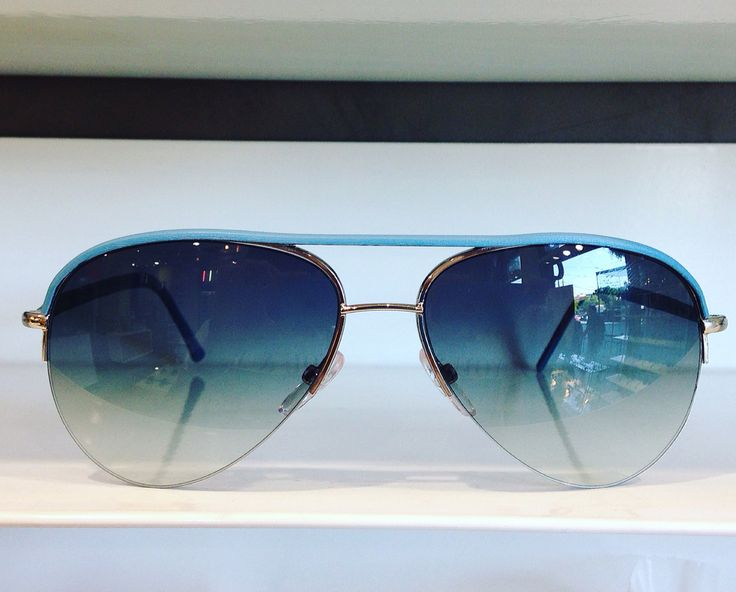 Cutler and Gross in leather... #CutlerAndGross #New #BeSeen #BeDifferent #BeSeenOptics