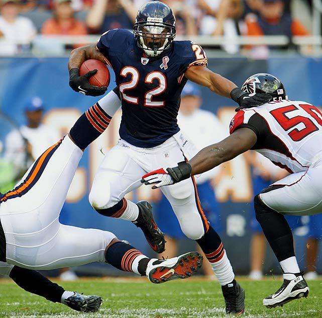 Chicago Bears Roster: 120 Best Chicago Bears Football Team Images On Pinterest