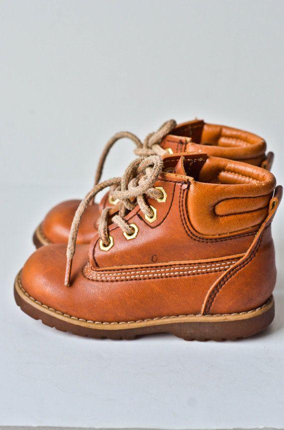 17 Best Images About Vintage Kids Shoes On Pinterest