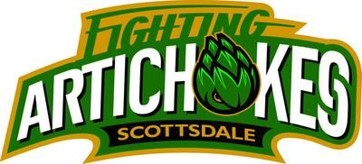 3. Scottsdale Community College Fighting Artichokes | Funniest team names: Food and Things Regional | Deseret News