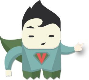 ViralMint - Viral Marketing and Customer acquisition Platform