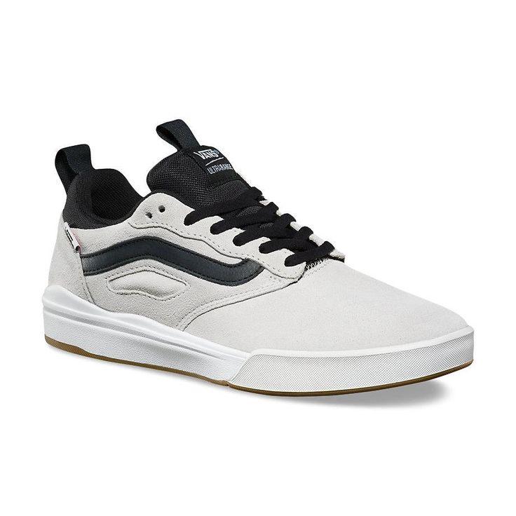 Vans Unisex Erwachsene Authentic Sneakers  38 EUBlanc   True White