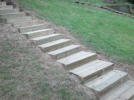 Best Stone Steps In Southeast Michigan In 2020 Landscape 400 x 300