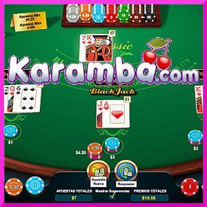 Paras online-kasino bonuses
