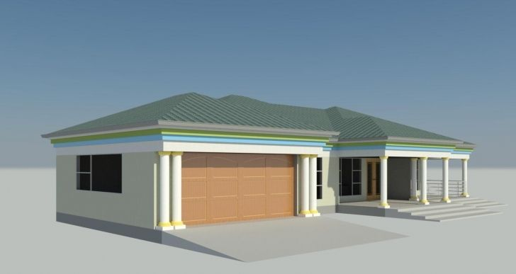 Outstanding My Home Plans Fresh Marvelous Tuscan House Plans In Polokwane Arts House Plans Around Polok Tuscan House Plans Beautiful House Plans House Flooring Open house zimbabwe contact details