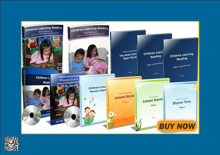 Give Your Child a Head Start, and... Pave the Way for a Bright, Successful Future http://2bcday561f4-doetr3uaeqf0l0.hop.clickbank.net/?tid=ATKNP1023