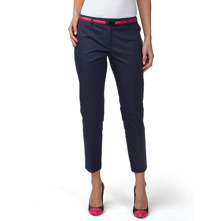 ROME RODRIGO Regular Fit Pant - 100 - Pants, from Tommy Hilfiger