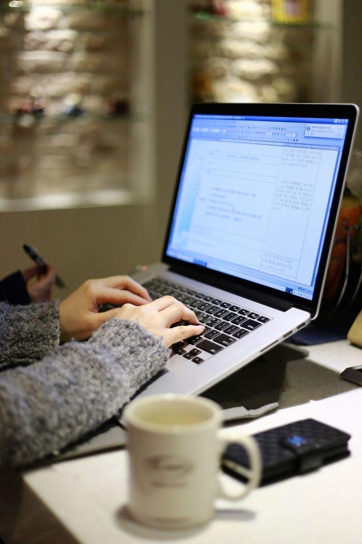 64 besten Laptop and Mobile Bilder auf Pinterest | Handys, Apfel und ...