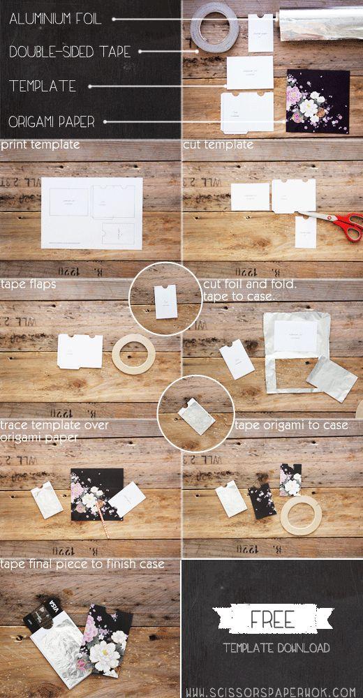 http://scissorspaperwok.com/wp-content/uploads/2013/01/diy-how-to-make-RFID-proof-wallet1.png