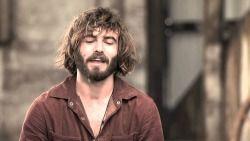 Angus Stone - Songwriter