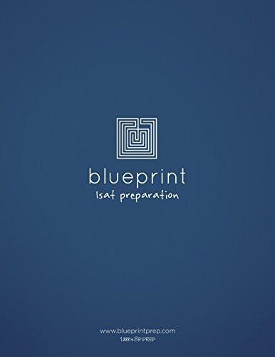 Oltre 10 fantastiche idee su blueprint lsat su pinterest scuola the blueprint for lsat logic games malvernweather Images