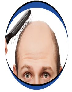 Bir Kişi Kaç Seans Saç Ektirebilir?