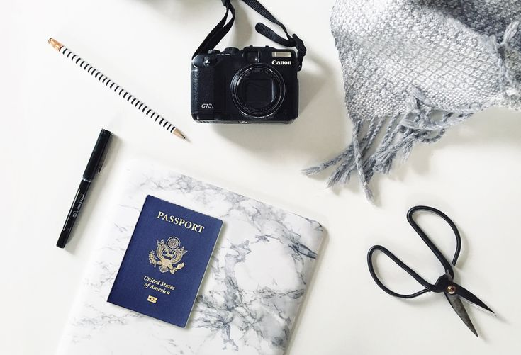 Are you wondering what the passport expiration requirements are for international travel? We lay-out helpful passport renewal information on the blog.