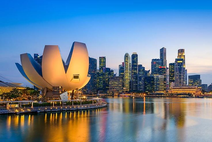 Discount 12-Day Guided Singapore and Malaysia Tour & Transfers for just £479.00 Take a transcendent tour of Southeast Asia, with an 11-night tour of Singapore, Kuala Lumpur and Langkawi.  Staying in a series of charming hotels, including the Fave Hotel Cenang Beach.  Includes domestic flights, transfers and selected tours.  Upgrade for additional tours, including half-day tour of Sentosa...