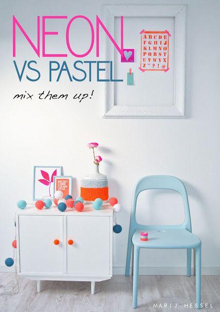 36 Best C O L O R P A L E T T Es Images On Pinterest Paint Colors Color Palettes And Paint