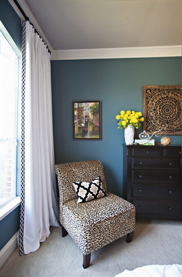 paint: Bedrooms Design, Wall Color, Decoration Idea, Dream Bedrooms, Bedrooms Idea, Paintings Color, Eclectic Bedrooms, Bedrooms Inspiration, Paintings Colour
