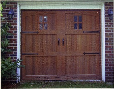 craftsman garage doors27 best Craftsman Garage Doors images on Pinterest  Craftsman