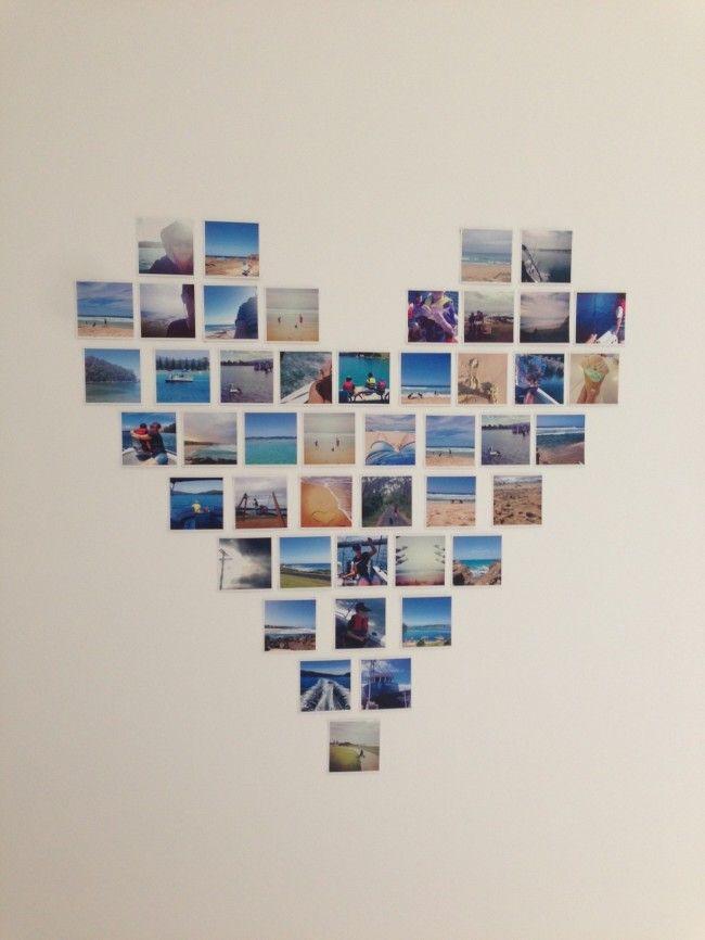 32 Best Polaroids Images On Pinterest
