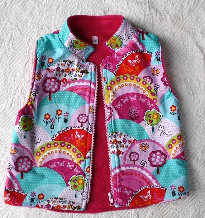 Happy Hills Vest -      More fabrics options available    http://www.facebook.com/media/set/?set=a.423115456319.212425.325318651319=3