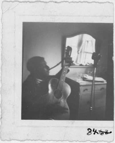 Blind-Willie-McTell-12-string-Guitar-Hotel-Room-Atlanta-Georgia-GA-November-1940