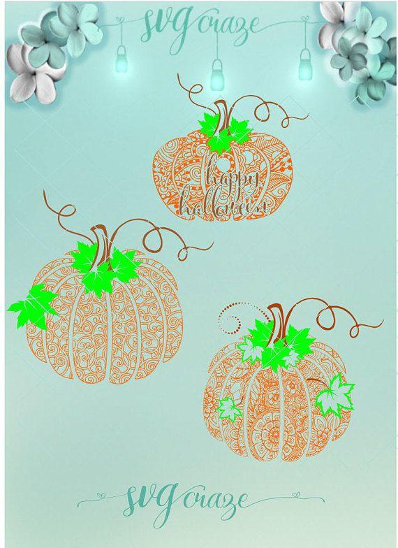 cd0b155f Pumpkin Mandala Svg, Mandala Svg, Pumpkin Svg, #art #drawing @EtsyMktgTool  #pumpkinmandalasvg #mandalasvg #pumpkinsvg #halloweensvg