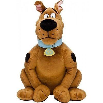 Scooby-Doo-peluche-Scooby-Doo-30-cm-NEUF idée Nathanael