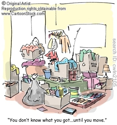39 Best Moving Humor Images On Pinterest Moving Humor