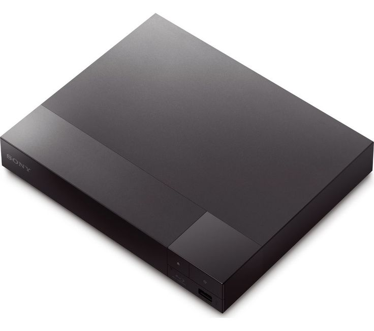 SONY  BDPS3700 Smart Blu-ray & DVD Player Price: £ 70.00 Watch the latest Blu-ray movies in Full HD with the Sony BDPS3700 Smart Blu-ray & DVD Player . High Definition The BDPS3700 boasts technology which allows you to upscale standard definition DVDs to near HD resolution so you can enjoy all of your favourite older movies in amazing detail. With TRILUMINOS colour you can discover incredible...