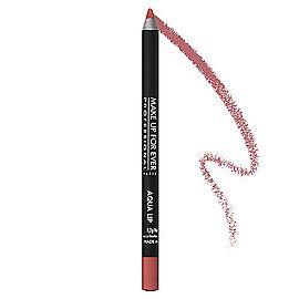 Aqua XL Eye Pencil Waterproof Eyeliner - MAKE UP FOR EVER | Sephora