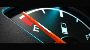 Fuel Consumption Tips and Tricks: A guide to Save Fuel