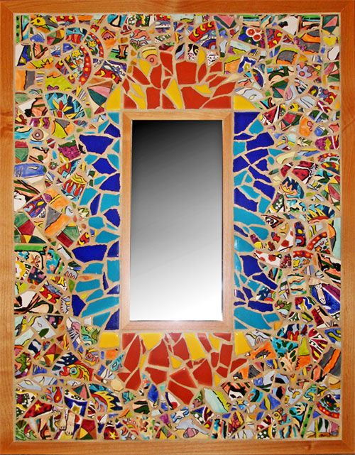 73 best Applications possibles images on Pinterest   Mosaic art ...