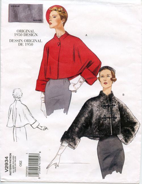 177 best Clothing images on Pinterest | Kleidermuster, Schnittmuster ...