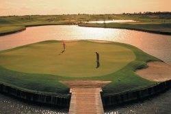 The Willows Golf & Country Club - Saskatoon, #Saskatchewan