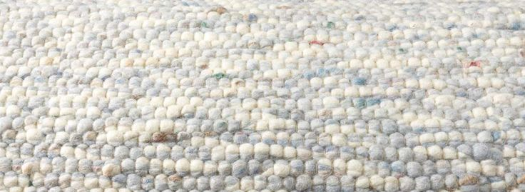 17 Best images about Teppich on Pinterest  Wool, Lakes