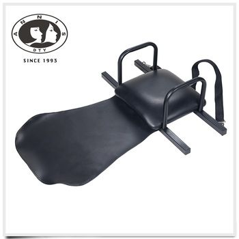 DTY made in china barber equipment luxury high quality hair salon child booster seat