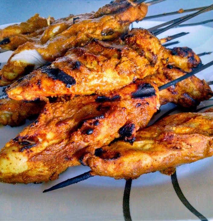 ... garlic, turmeric, black pepper, cinnamon, ground ginger, salt, cayenne