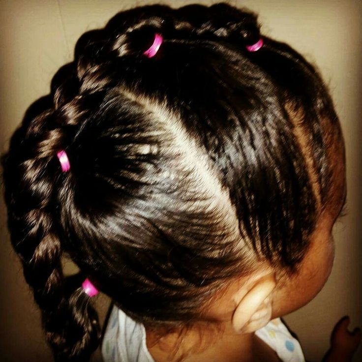 black hair styles curls best 25 biracial hair styles ideas on 9790